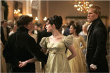 Becoming Jane Poster Large