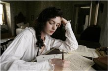 Becoming Jane photo 7 of 8