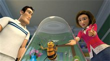 Bee Movie Photo 3