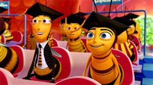 Bee Movie Photo 5