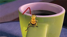 Bee Movie Photo 9