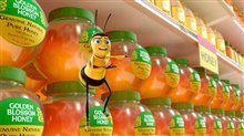 Bee Movie Photo 13