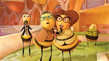 Bee Movie Photo 17