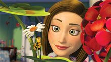 Bee Movie Photo 19