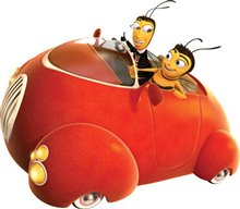 Bee Movie Photo 20
