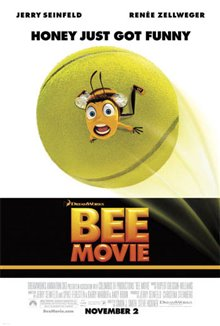 Bee Movie photo 29 of 29