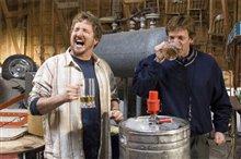 Beerfest Photo 13