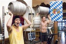 Beerfest Photo 19