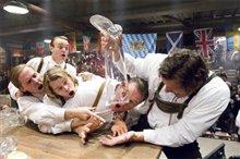 Beerfest Photo 30
