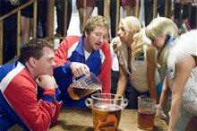 Beerfest Photo 34