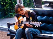 Begin Again Photo 4
