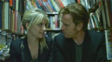 Beginners Photo 12