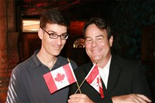 Being Canadian Photo 4