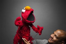 Being Elmo: A Puppeteer's Journey Photo 1