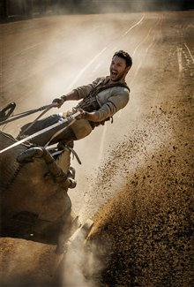 Ben-Hur photo 13 of 31