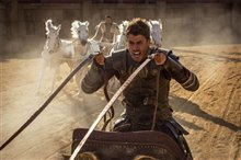 Ben-Hur photo 3 of 31