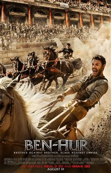 Ben-Hur photo 15 of 31
