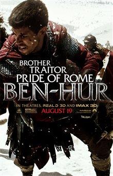 Ben-Hur Photo 19
