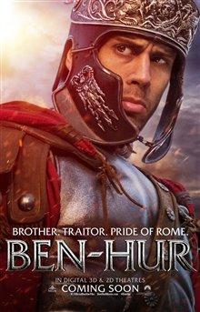 Ben-Hur Photo 21