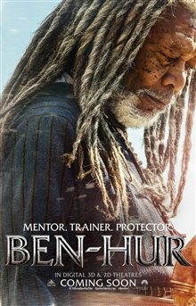 Ben-Hur Photo 23