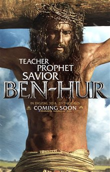 Ben-Hur photo 25 of 31