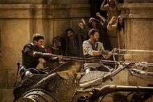 Ben-Hur photo 10 of 31