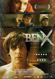 Ben X photo 8 of 8