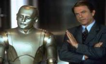 Bicentennial Man Photo 2