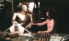 Bicentennial Man Photo 6
