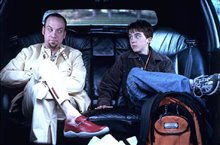 Big Fat Liar Photo 5