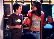 Big Fat Liar Photo 9 - Large