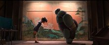 Big Hero 6 photo 6 of 30