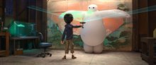 Big Hero 6 Photo 14