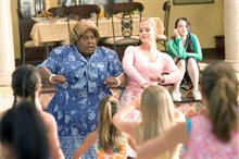 Big Momma's House 2 Photo 2