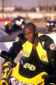 Biker Boyz Photo 17