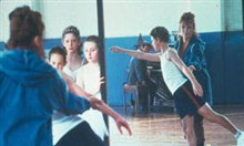 Billy Elliot Photo 6