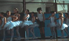 Billy Elliot Photo 8