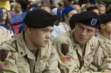 Billy Lynn's Long Halftime Walk Photo 21