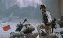 Black Hawk Down Photo 3