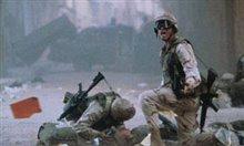 Black Hawk Down Photo 3