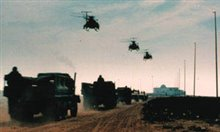 Black Hawk Down Photo 5