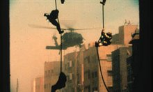 Black Hawk Down Photo 7