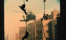 Black Hawk Down Photo 7