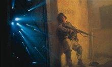Black Hawk Down Photo 9