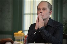 Black Mass Photo 2