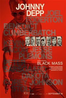 Black Mass photo 40 of 48