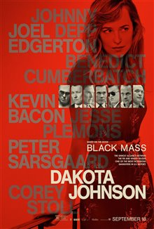 Black Mass Photo 46