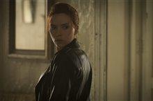 Black Widow (v.f.) Photo 18