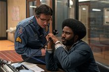 BlacKkKlansman Photo 2