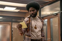 BlacKkKlansman Photo 6